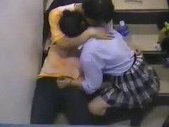 Sex Studentki One Hidden Cam